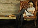 Naked livejasmin.com shows AlisaConrad