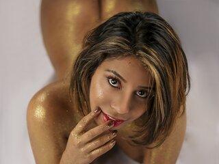 Camshow free jasminlive AnnaFigueroa