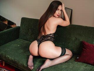 Xxx porn show AriahDevon