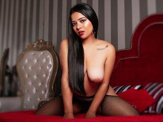 Porn nude hd EmmaFisher