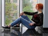 Online photos livejasmine GingerRosa