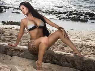 Porn real naked KimVega