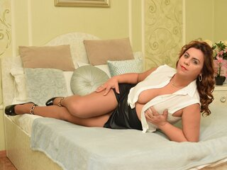 Hd livejasmin.com webcam OliviaLewiss