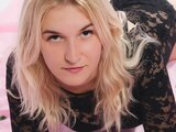 Free jasmin online SarahHoney