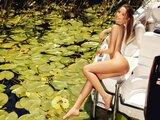 Videos porn nude TannyaLee