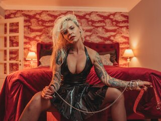 Sex free jasminlive VanessaOdette